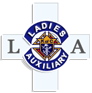 Ladies Auxiliary Home Page